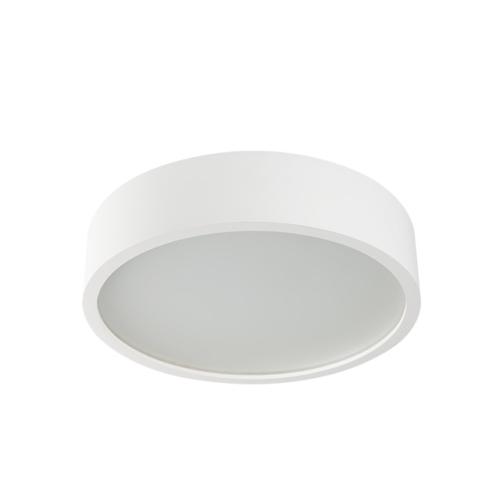 Kanlux JASMIN 270-W/M lámpa E27