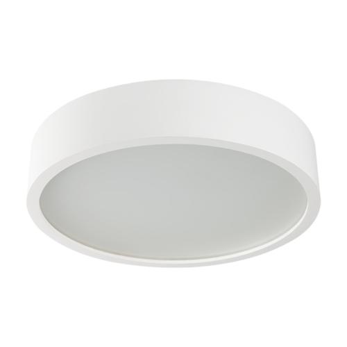 Kanlux JASMIN 370-W/M lámpa E27