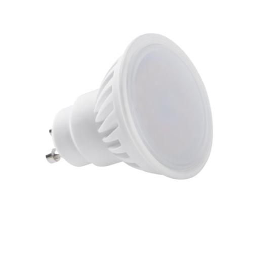 Kanlux TEDI MAXX LED GU10-CW izzó