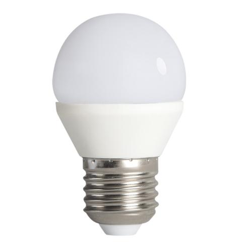 Kanlux BILO 6,5W T SMD E27-WW LED izzó