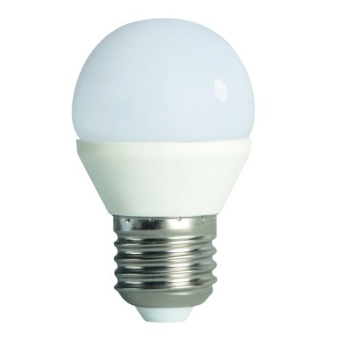 Kanlux BILO 6,5W T SMD E27-NW LED izzó