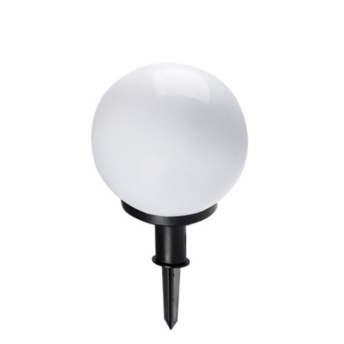 Kanlux IDAVA 25 E27 cserélhető fényforrású kerti lámpa