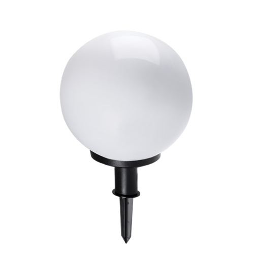 Kanlux IDAVA 35 E27 cserélhető fényforrású kerti lámpa