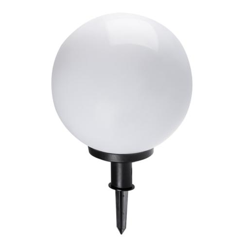 Kanlux IDAVA 47 E27 cserélhető fényforrású kerti lámpa