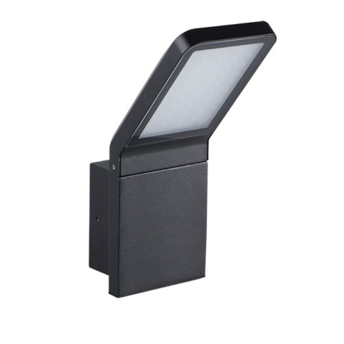 Kanlux SEVIA LED 26 kerti lámpa