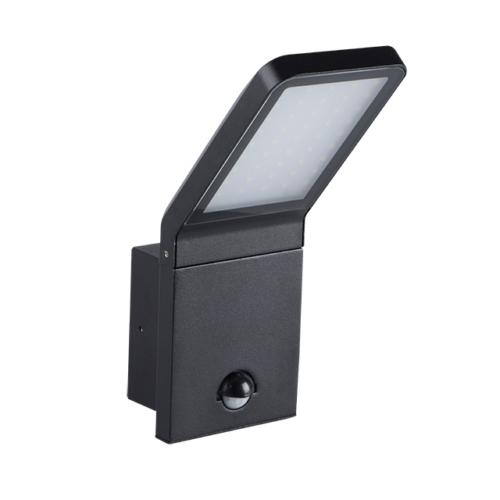 Kanlux SEVIA LED 26-SE kerti lámpa