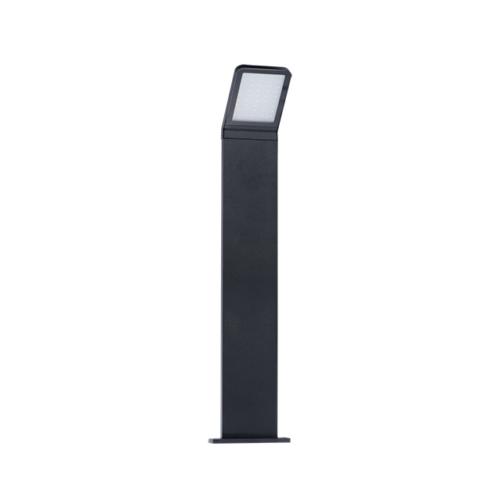Kanlux SEVIA LED 50 kerti lámpa