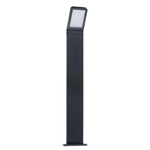 Kanlux SEVIA LED 80 kerti lámpa