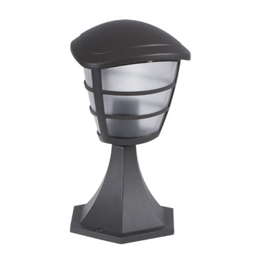 Kanlux RILA 30 E27 cserélhető fényforrású kerti lámpa