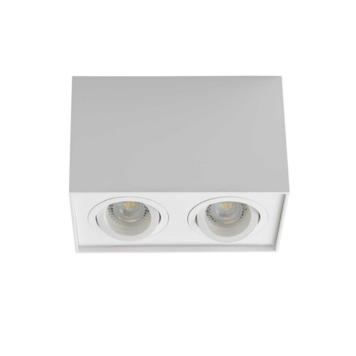 Kanlux GORD DLP 250-W lámpa GU10