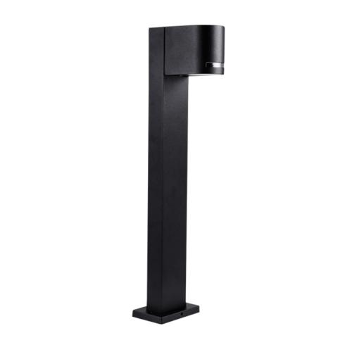 Kanlux NOVIA 120 D GU10 cserélhető fényforrású kerti lámpa