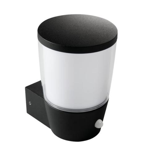 Kanlux SORTA 16L-UP-SE E27 cserélhető fényforrású kerti lámpa