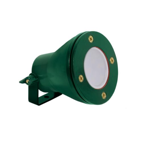Kanlux AKVEN LED cserélhető fényforrású kerti lámpa