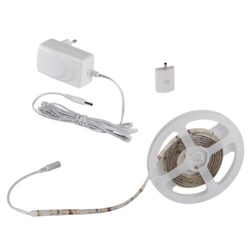 Kanlux LEDS SET S-DIM TS LED szalag szett