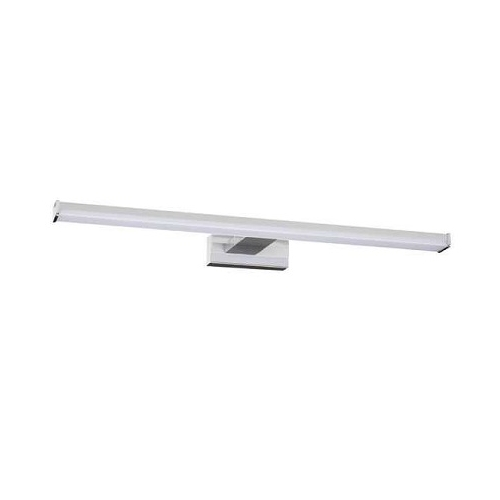 ASTEN LED IP44 8W-NW fürdőszobai lámpa