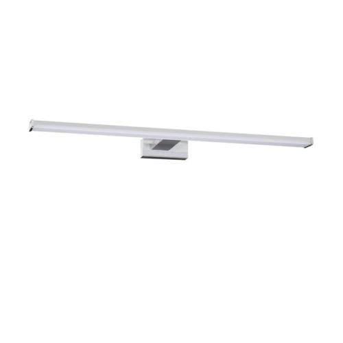ASTEN LED IP44 12W-NW fürdőszobai lámpa