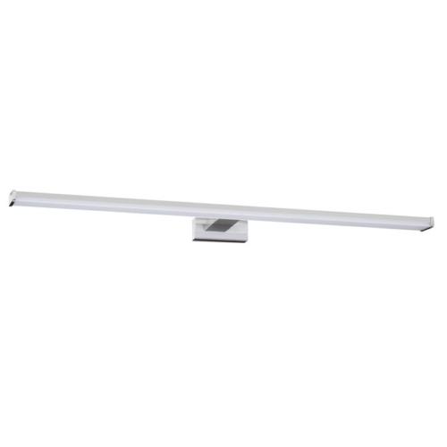 ASTEN LED IP44 15W-NW fürdőszobai lámpa