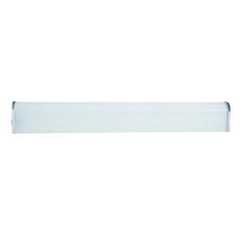 ROLSO LED IP44 15W-NW fürdőszobai lámpa
