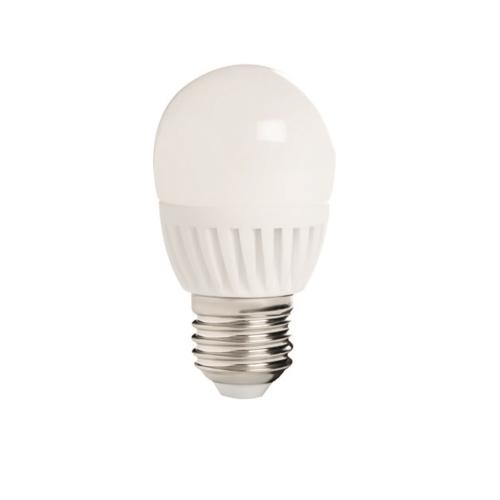 Kanlux BILO HI 8W E27-WW LED izzó