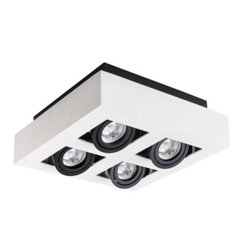Kanlux STOBI DLP 450-W lámpa GU10