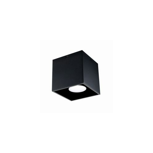 Kanlux ALGO GU10 CL-B lámpa GU10