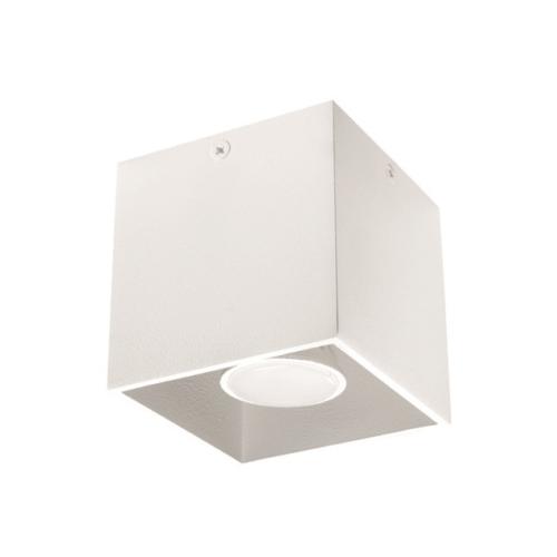 Kanlux ALGO GU10 CL-W lámpa GU10