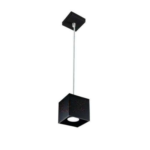 Kanlux ALGO GU10 PL-B lámpa GU10