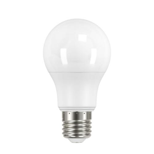 Kanlux IQ-LED A60 E27 10,5W-WW LED izzó