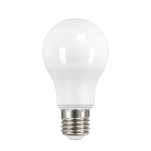 Kanlux IQ-LEDDIM A60 E27 8,5W-WW LED izzó