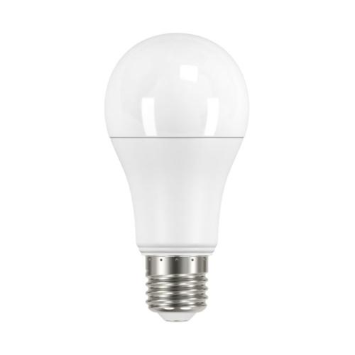 Kanlux IQ-LEDDIM A60 E27 15W-CW LED izzó