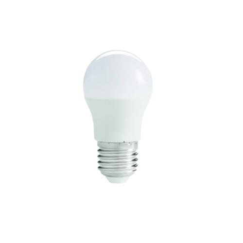 Kanlux IQ-LED G45 E27 7,5W-WW LED izzó