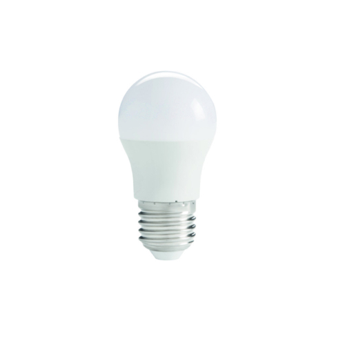 Kanlux IQ-LED G45 E27 7,5W-NW LED izzó