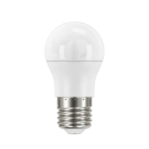 Kanlux IQ-LED G45 E27 7,5W-CW LED izzó