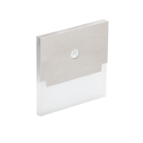 SABIK LED PIR CW lépcsővilágító lámpa