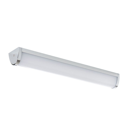 PESSA LED IP44 9W-NW fürdőszobai lámpa