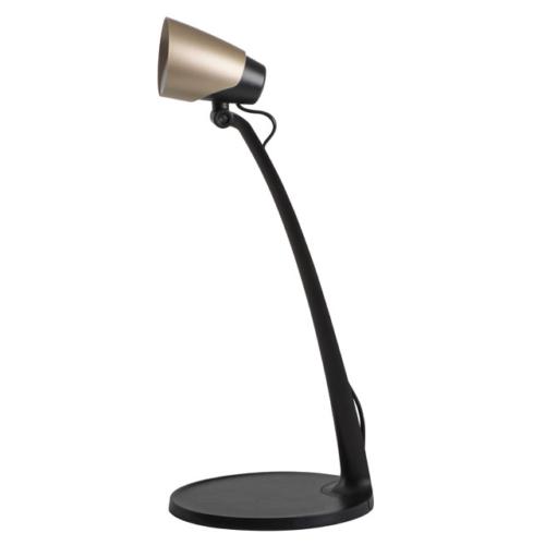 Kanlux SARI LED B-CH lámpa