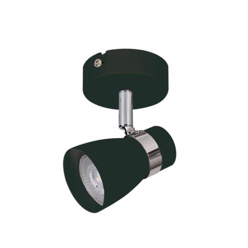 Kanlux ENALI EL-1O B lámpa GU10