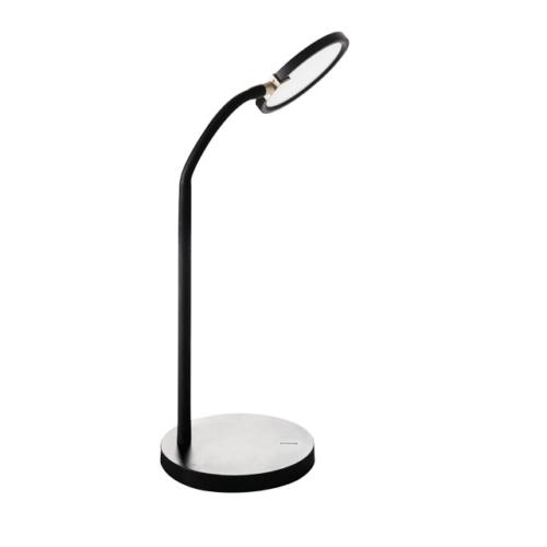 Kanlux FOLLO LED B lámpa