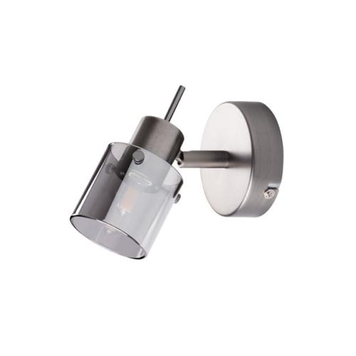 Kanlux EVELI EL-1O lámpa G9