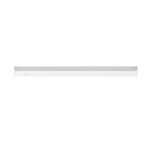 Kanlux MERA LED 15W NW bútorvilágító lámpa