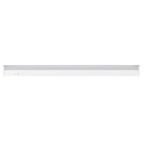 Kanlux MERA LED 20W NW bútorvilágító lámpa