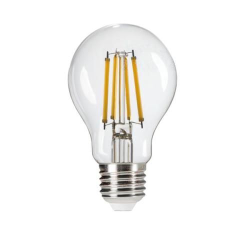 Kanlux XLED E27 LED izzó A60 7W-NW
