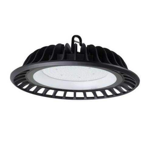 Kanlux HIBO LED High Bay csarnokvilágító 150W, 4000K, 13500lm, NW