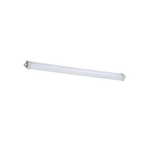 Kanlux TP STRONG por és páramentes LED lámpatest 48W-NW