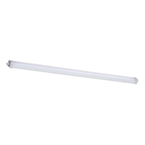 Kanlux TP STRONG por és páramentes LED lámpatest 75W-NW