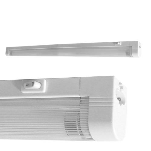 Kanlux MERA TL-13/4000K bútorvilágító lámpa T5