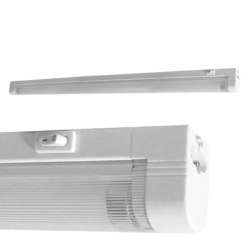 Kanlux MERA TL-21/4000K bútorvilágító lámpa T5