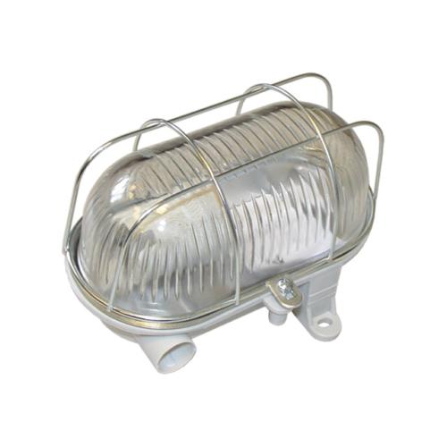 Kanlux MILO 7040T lámpa E27 hajólámpa