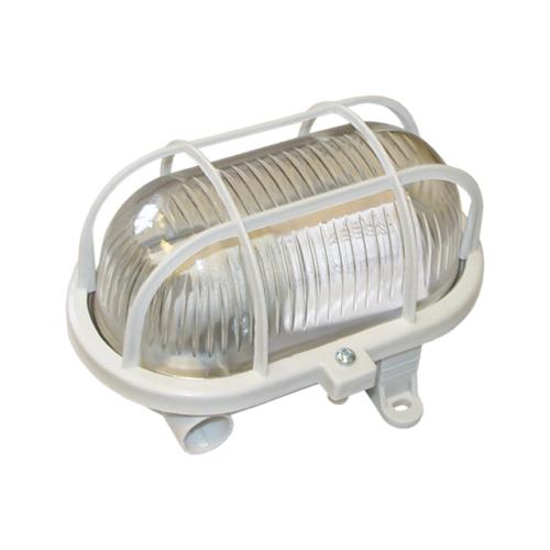 Kanlux MILO 7040T/P E27 hajólámpa