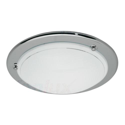 Kanlux ARDEA 1030 SG/ML-SR lámpa E27
